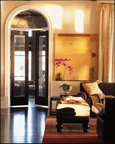 Florida Design Magazine Fine Interior Design Furnishings Including Furniture Lighting Outdoor Living