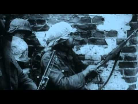 Battle of Stalingrad | Battlefield Detectives Documentary - YouTube