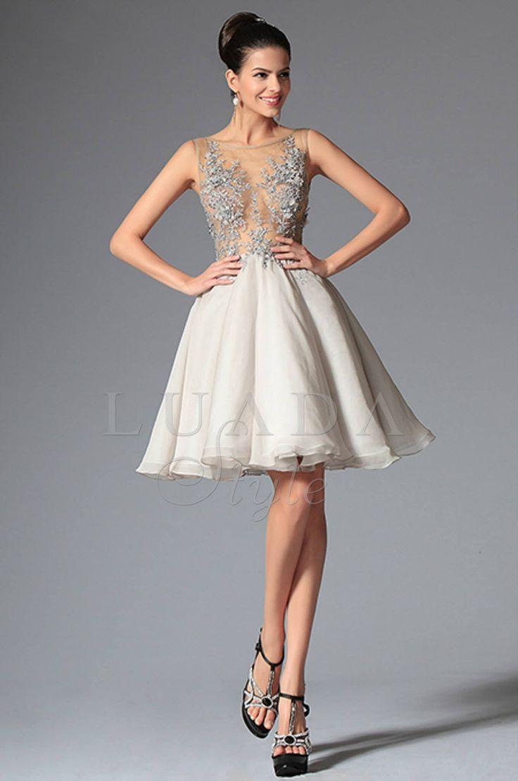 Oferta limitată!!!! Vintage Dress 700 RON !!!! Detalii pentru comenzi in privat sau luadastyle@gmail.com / 0748958375