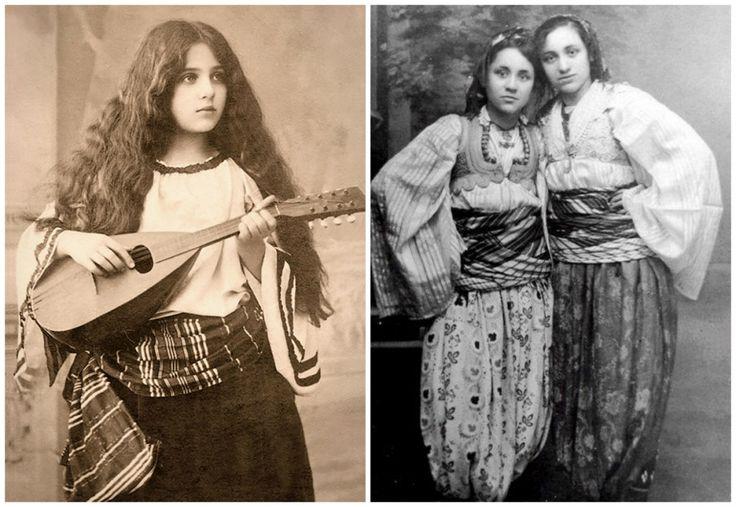 6. Roumanie et Albanie