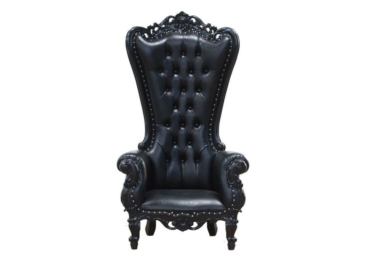 Top 25 best King chair ideas on Pinterest