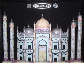 creations dowry dowry money mahar idea coin forward coin mahar uang ...