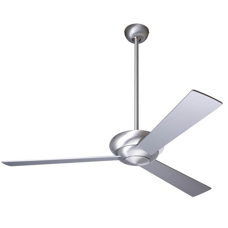 Small Modern Ceiling Fans