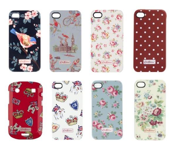 cath kidston iphone 6 case