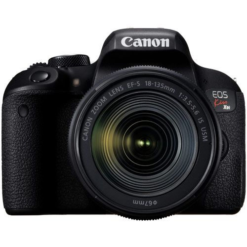 【カメラのキタムラ】デジタル一眼レフキヤノン EOS Kiss X9i EF-S18-135 IS USM レンズキットのご紹介です。全国900店舗のカメラ専門店カメラのキタムラのショッピングサイト。デジカメ・ビデオカメラの通販なら豊富な在庫でスピード配送、価格はもちろん長期保証も充実のカメラのキタムラへお任せください。