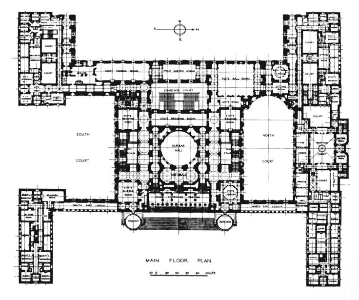 17 best images about sir edwin lutyens viceroy 39 s house for Viceroy home plans