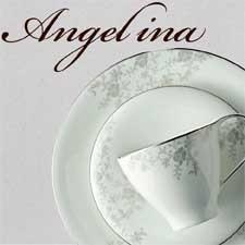 Angelina: Klassisk og Romantisk