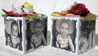 Hozzávalók: scrapbook papír macis óralap chipboardok - pippi.hu virágok: scrapkreatúra és saját gombok: yabo.hu és pippi.hu géz Bakers Twin pékzsineg - scrapfellow.com maradék papírcsíkok óraszerkezet - helyi üzlet kalitka és madár chipboard - flornatura.hu TH - walnut stain fehér akril  gyöngytoll - scrapbook.hu lyukasztó - ez scrapbook.hu levél lyukasztó téglás háttérpecsét - scrap kreatúra Martha Stewart-os lepkés lyuki gyöngyök ticket és matrica - Sapimanó és Timi dekort…