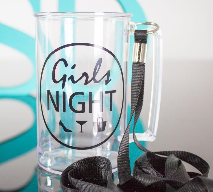 Aqui você encontrará Copos personalizados para sua despedida de solteira, bodas, festa de 15 anos, Chá bar, Chá de panela