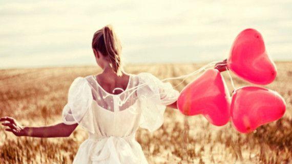 Blog | Vertigo - Dekoracje i dodatki ślubne
