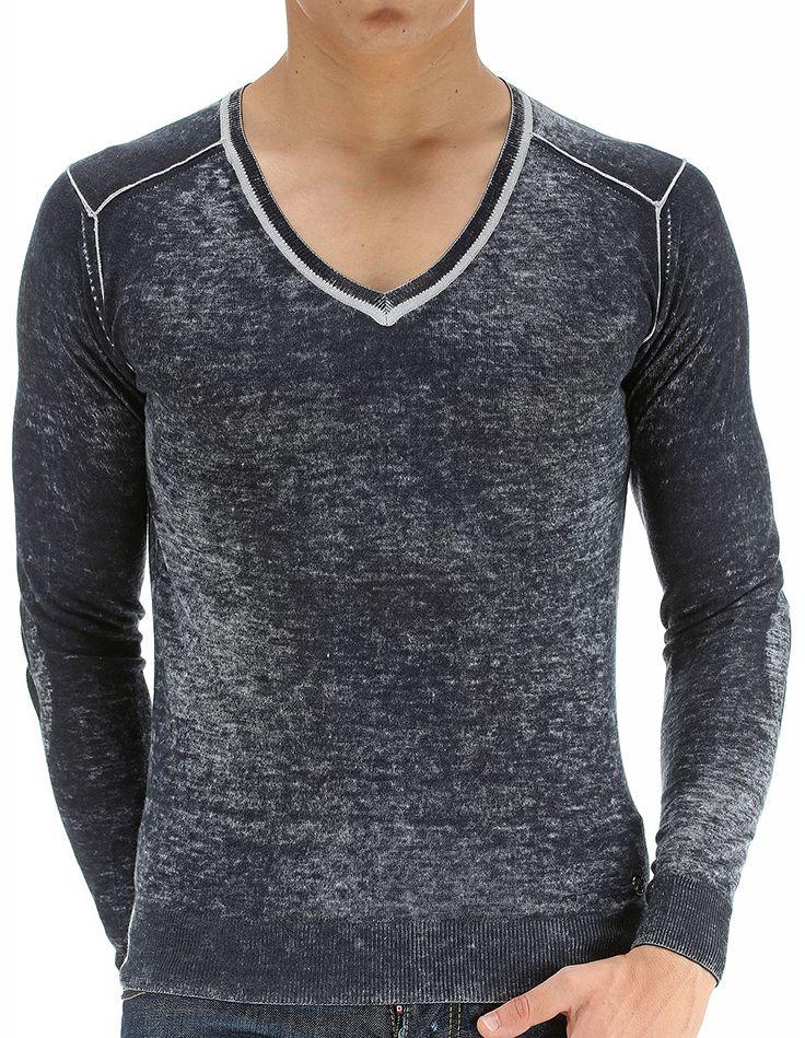 $431 / Versace / ver0mclo-v700249-vd8003-v048: Silk Sweater