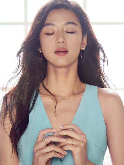 Jun jihyun 2017 ☼ Pinterest policies respected.( *`ω´) If you don't like what you see❤, please be kind and just move along. ❇☽