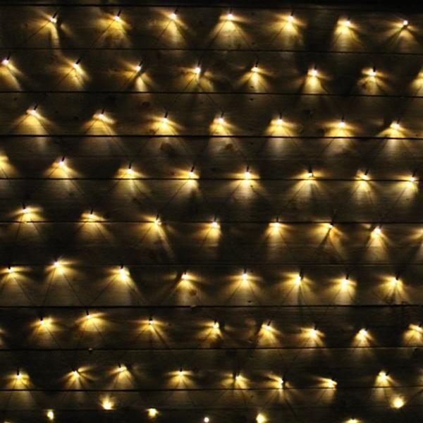 17 best sensory images on pinterest led fairy lights blossom led net lights outdoor christmas lights xmasdirect aloadofball Images