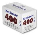 KENTMERE 400 135/36 -   #pellicole #fotografia #darkroom info@fotomatica.it  www.fotomatica.it