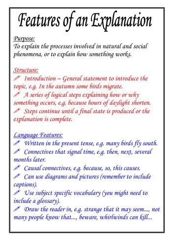 Exposition Essay Exposition  Definition Of Exposition By The Free Dictionary A Level English Essay Structure also High School Experience Essay  College Speeches For Sale