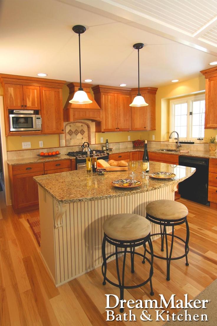 Dreammaker Bath Amp Kitchen Of Grand Rapids Mi