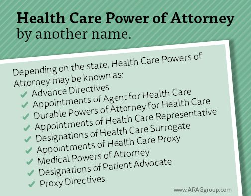 24 best WILLS, POWER OF ATTORNEY, etc images on Pinterest Power - financial power of attorney form