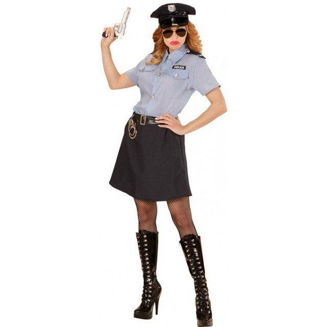 Mädchen Karneval Kostüm* Suicide Squad Harley Quinn Kinder Cosplay Geschenk */_*