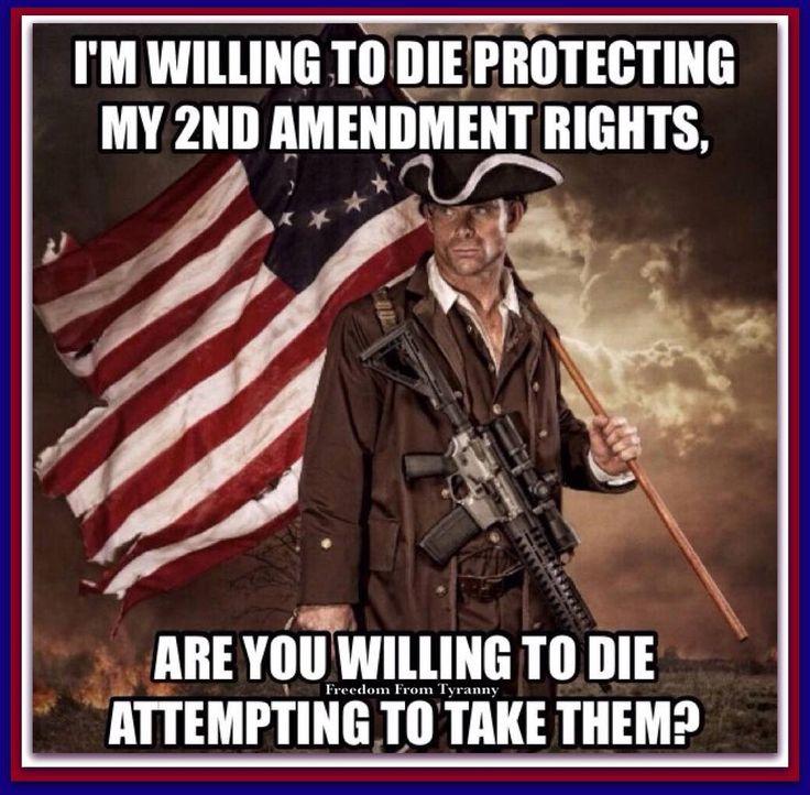 Демократы устроили в Конгрессе США сидячую забастовку из-за закона об оружии - Цензор.НЕТ 8530