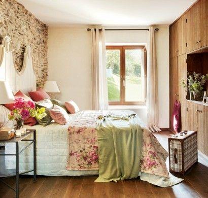 25+ parasta ideaa Pinterestissä Kleines Schlafzimmer Einrichten