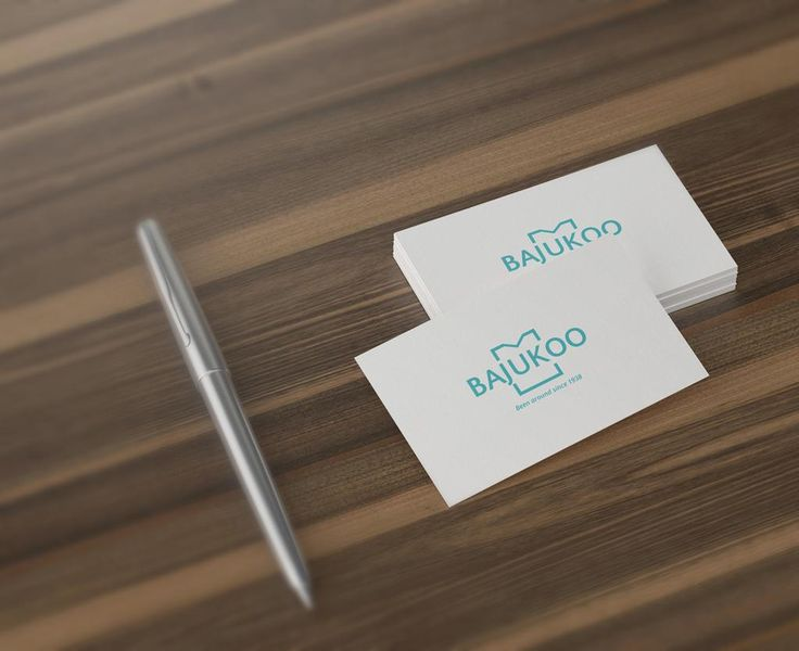 Free PSD of the Day #8: Business Card Template 1 http://www.mehibi.com/?p=6524  #psd2