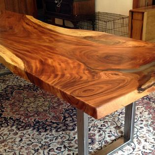 20 best Dining Room Tables images on Pinterest