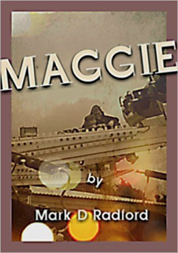 12 best gun titles images on pinterest revolvers gun and guns maggie kindle edition by mark d radford literature fiction kindle ebooks amazon fandeluxe Image collections