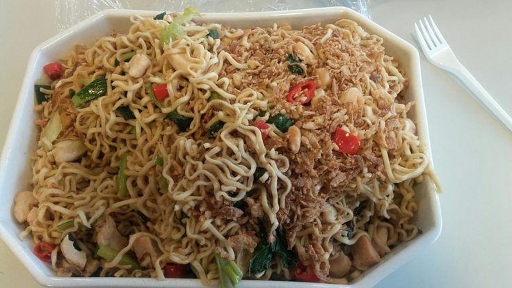 Noodles-Goreng-of-Yatti-recipe