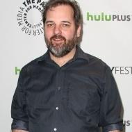 "Dan Harmon Is No Longer Showrunner on ""Community"" (urge to kill ... rising)"
