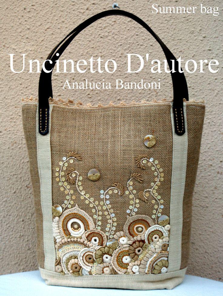 https://www.facebook.com/Uncinetto.Dautore.A.B/?ref=bookmarks