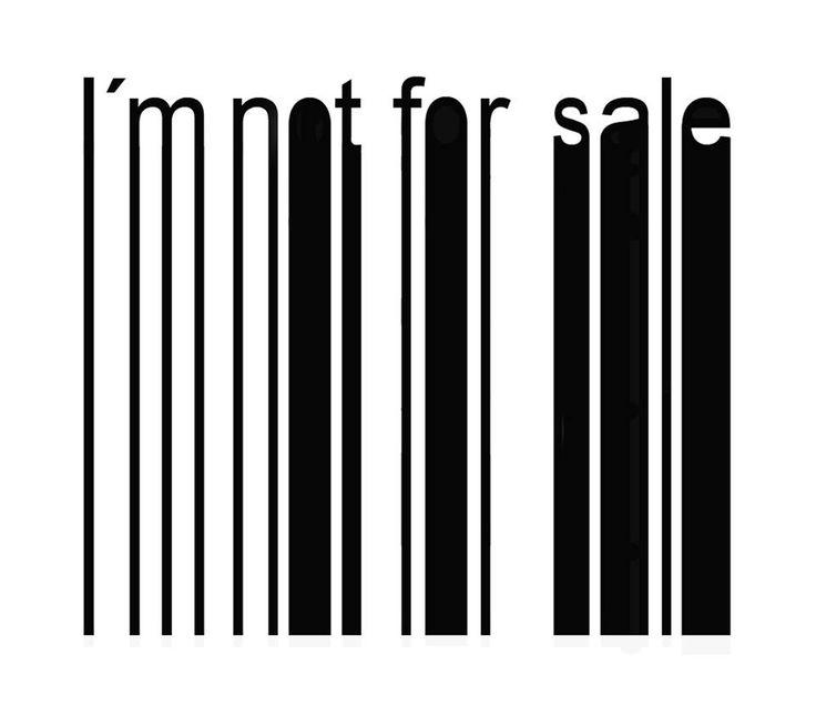 Not 4 sale                                                       …