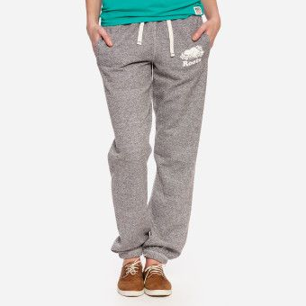 Roots - Pocket Original Sweatpant- i have a pair of theese and they are the best thingd ever!