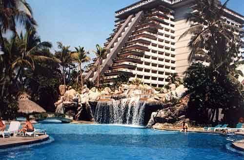 acapulco mexico - Google Search