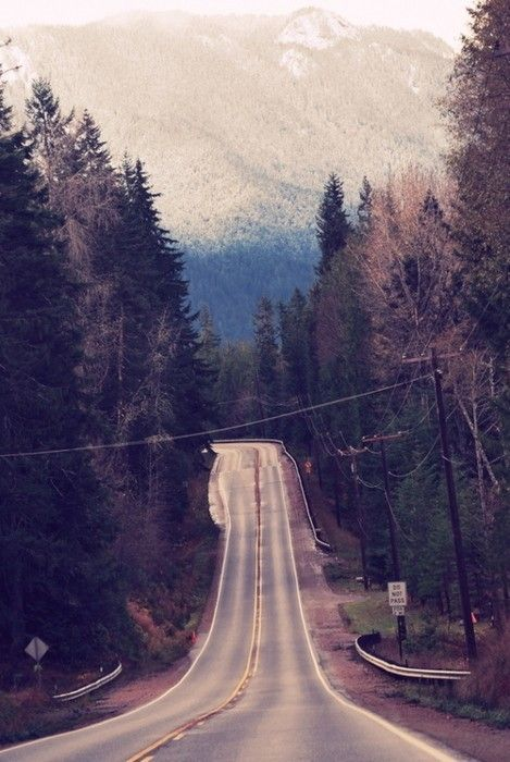 take a back road: Life Quotes, Best Friends Quotes, Country Roads, Back Roads, Twin Peaks, Motivation Quotes, Roads Trips, Inspiration Quotes, Travel Quotes