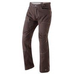 Pantalon Degré7 Colors Shun