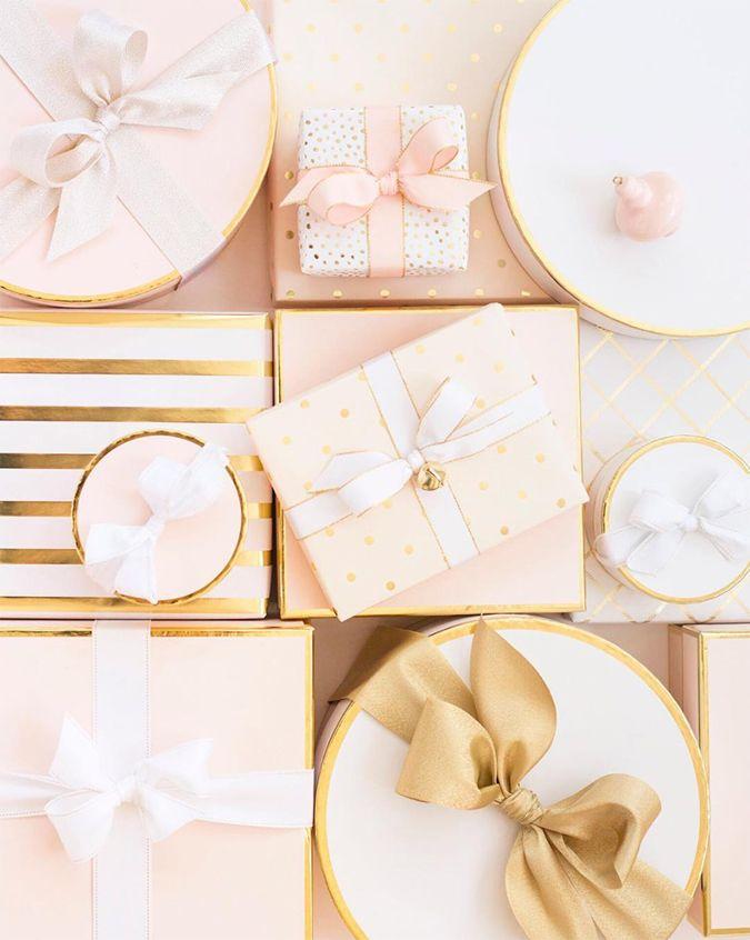Arany-fehér csodák