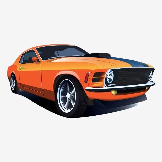 Coche Con Estilo Clasico Coche Png Coche Png Auto Png Y Vector Para Descargar Gratis Pngtree Carros Classicos Vintage Fotos Free Carros