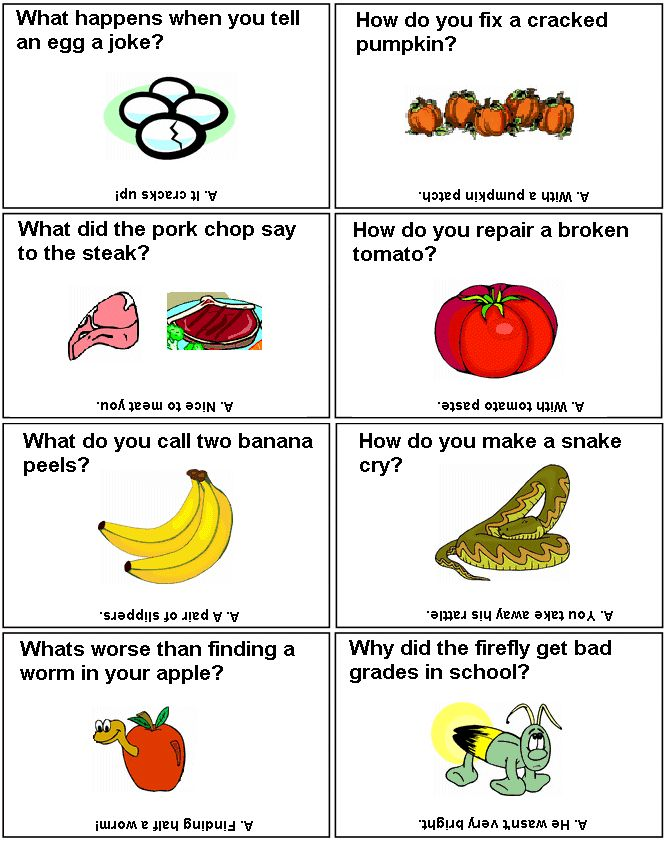 notes on puns Find funny chemistry jokes and puns or submit your own joke, riddle, story, or one-liner.