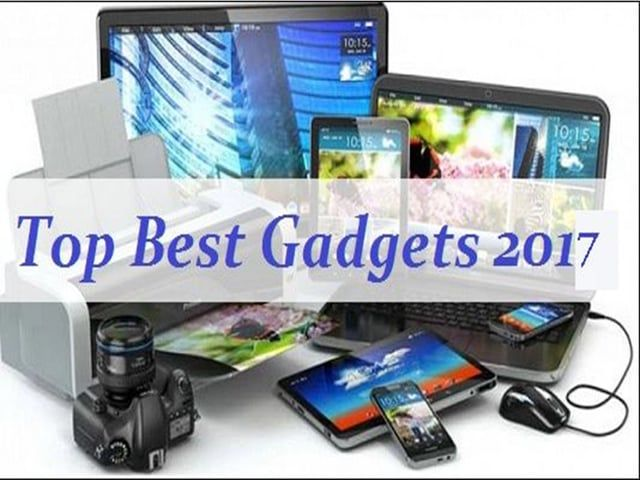Visit at Tech & Gadgets Voucher Codes: http://ind.collectoffers.com/deals/voucher+codes/technology+-+electrical/-/co-o1s1c1 Get a superb concession of up to 76% on the purchase of Latest Tech & Gadgets.