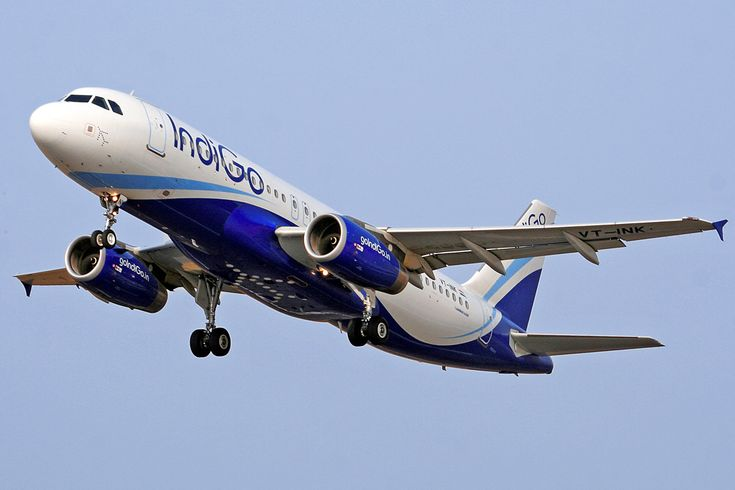 Interview questions of IndiGo Airlines with Career Prospects