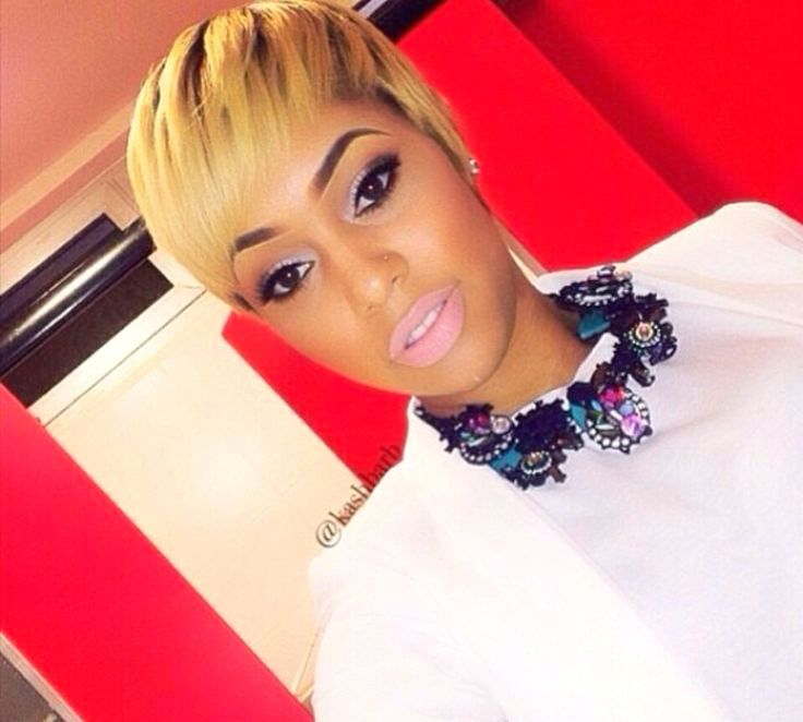 t boz hair styles 21 best hair thru 80 s 90 s early 2000 s images on 8289 | 3b9b37fa6550b9cbf983eea7ec7aae1a blonde pixie hairstyles blonde pixie cuts
