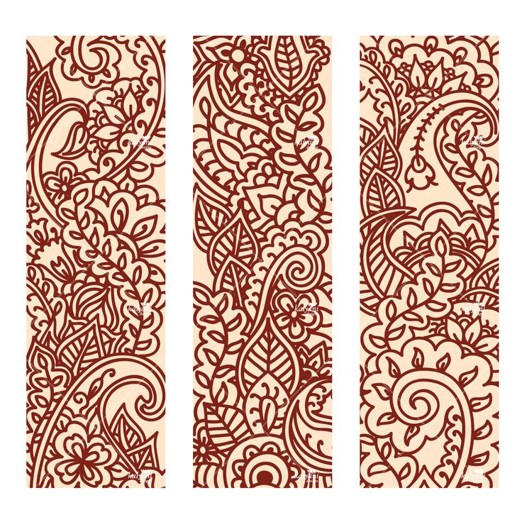 Mehndi Patterns Facts : Best images about tattoos and art on pinterest
