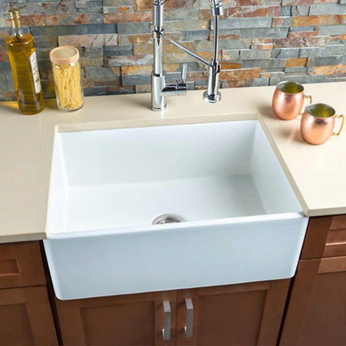 13 best Kitchen sink images on Pinterest | Kitchen sinks, Cooking ...