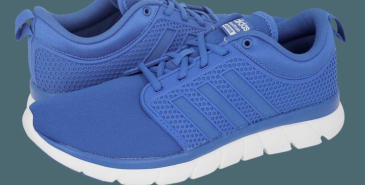 Αθλητικά Παπούτσια Adidas Cloudfoam Groove #joy #style #fashion
