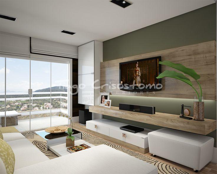 100 best Einrichten und Wohnen images on Pinterest Bedroom ideas - schlafzimmer mit dachschräge farblich gestalten