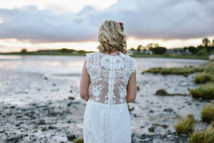 Best of 2016 // Northern Ireland Wedding Photography » Alternative Wedding Photography Northern Ireland Belfast – You Them Us Photography