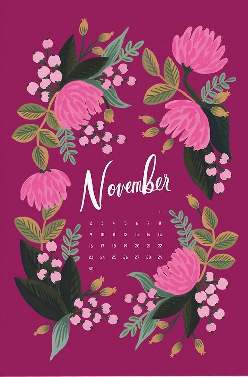 107 besten printable kalender �� wohnklamotte bilder auf