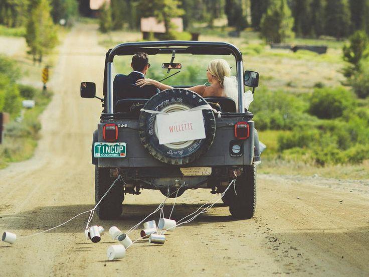 104 best test images on Pinterest Wedding hair, Beach weddings and