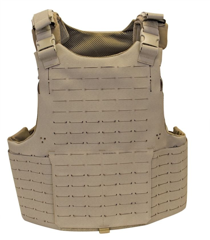 Tacprogear BLACK announces the GRID-HERCULES™ Body Armor Vest (HBAV) has received a score of 4.19 out of a possible 5 from the NTOA Member Tested and Recommended Program.
