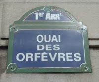 Mis detectives favorit@s: Jules Maigret - Georges Simenon